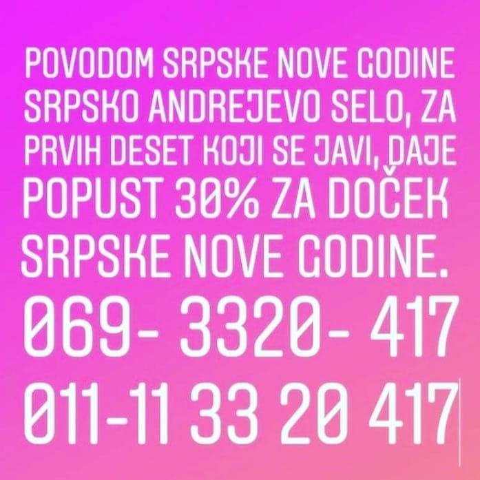 82367234_2580868948816858_6821184231062896640_n