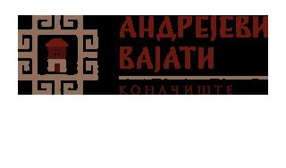 andrejevi_vajati2